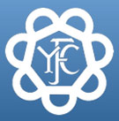 National Federation of Young Farmers' Clubs - logo